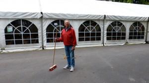 Schuetzenfest_2012_-_Vorbereitung_Donnerstag_-_Bild_21