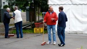 Schuetzenfest_2012_-_Vorbereitung_Donnerstag_-_Bild_22