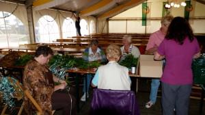 Schuetzenfest_2012_-_Vorbereitung_Donnerstag_-_Bild_24