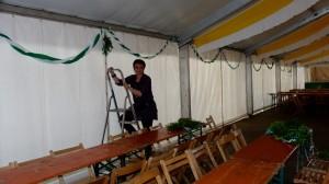 Schuetzenfest_2012_-_Vorbereitung_Donnerstag_-_Bild_25