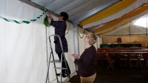 Schuetzenfest_2012_-_Vorbereitung_Donnerstag_-_Bild_26
