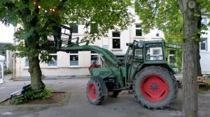 Schuetzenfest_2012_-_Vorbereitung_Donnerstag_-_Bild_29
