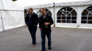 Schuetzenfest_2012_-_Vorbereitung_Donnerstag_-_Bild_32