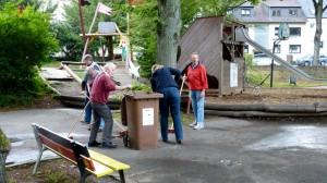 Schuetzenfest_2012_-_Vorbereitung_Donnerstag_-_Bild_35