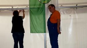 Schuetzenfest_2012_-_Vorbereitung_Donnerstag_-_Bild_44
