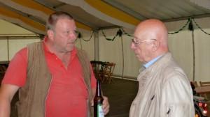 Schuetzenfest_2012_-_Vorbereitung_Donnerstag_-_Bild_46