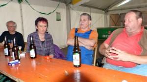 Schuetzenfest_2012_-_Vorbereitung_Donnerstag_-_Bild_53