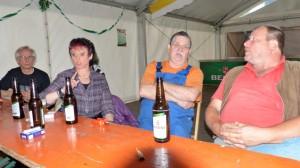 Schuetzenfest_2012_-_Vorbereitung_Donnerstag_-_Bild_54