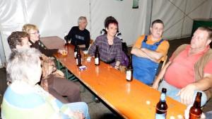 Schuetzenfest_2012_-_Vorbereitung_Donnerstag_-_Bild_56