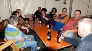 Schuetzenfest_2012_-_Vorbereitung_Donnerstag_-_Bild_57