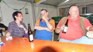 Schuetzenfest_2012_-_Vorbereitung_Donnerstag_-_Bild_58