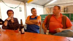 Schuetzenfest_2012_-_Vorbereitung_Donnerstag_-_Bild_59