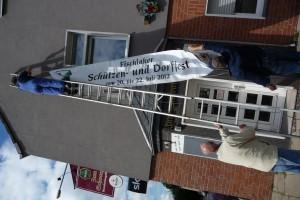 Schuetzenfest_2012_-_Vorbereitung_Donnerstag_-_Bild_64