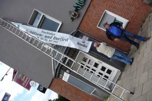Schuetzenfest_2012_-_Vorbereitung_Donnerstag_-_Bild_66