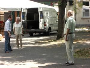 Schuetzenfest_Fr.2009_kk_(0).JPG