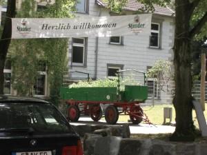 Schuetzenfest_Fr.2009_kk_(1).JPG