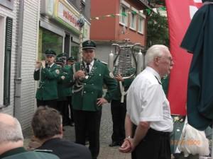 Schuetzenfest_Fr.2009_kk_(4).JPG