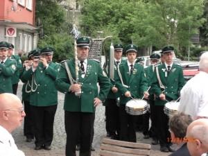Schuetzenfest_Fr.2009_kk_(7).JPG
