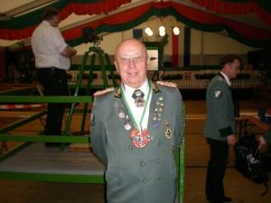 Schuetzenfest_Sa.2009_kk303_(10).JPG