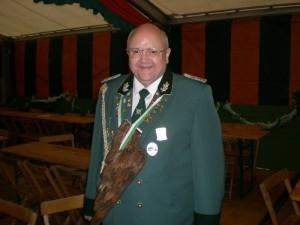Schuetzenfest_Sa.2009_kk303_(13).JPG