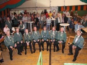 Schuetzenfest_Sa.2009_kk303_(18).JPG