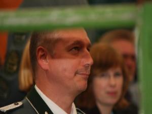 Schuetzenfest_Sa.2009_kk303_(19).JPG