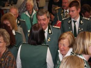 Schuetzenfest_Sa.2009_kk303_(20).JPG