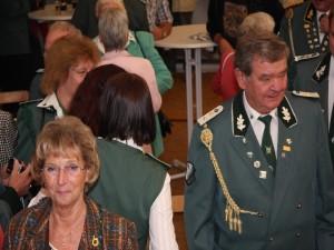 Schuetzenfest_Sa.2009_kk303_(21).JPG