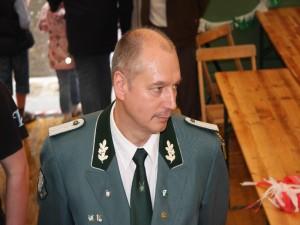 Schuetzenfest_Sa.2009_kk303_(22).JPG