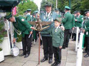 Schuetzenfest_Sa.2009_kk303_(26).JPG