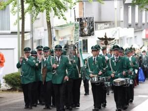 Schuetzenfest_Sa.2009_kk303_(29).JPG