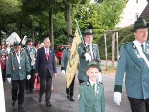Schuetzenfest_Sa.2009_kk303_(31).JPG