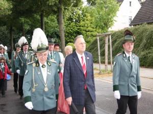 Schuetzenfest_Sa.2009_kk303_(32).JPG