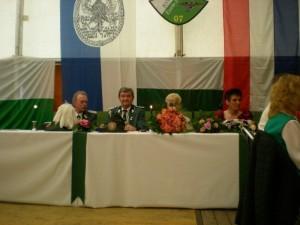 Schuetzenfest_Sa.2009_kk303_(33).JPG