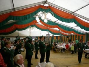 Schuetzenfest_Sa.2009_kk303_(37).JPG