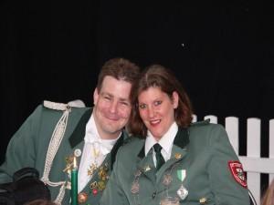 Schuetzenfest_Sa.2009_kk303_(38).JPG