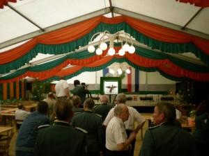 Schuetzenfest_Sa.2009_kk303_(4).JPG