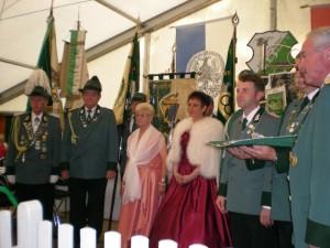 Schuetzenfest_Sa.2009_kk303_(48).JPG