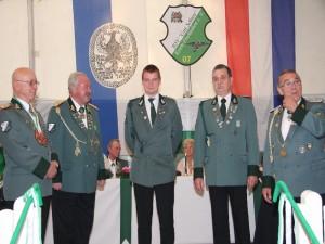 Schuetzenfest_Sa.2009_kk303_(52).JPG