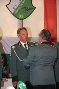 Schuetzenfest_Sa.2009_kk303_(53).JPG