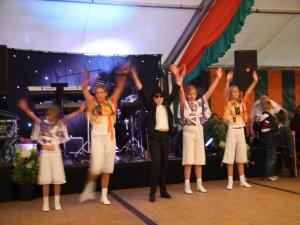 Schuetzenfest_Sa.2009_kk303_(54).JPG