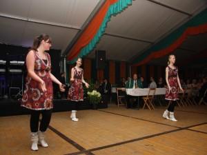 Schuetzenfest_Sa.2009_kk303_(55).JPG