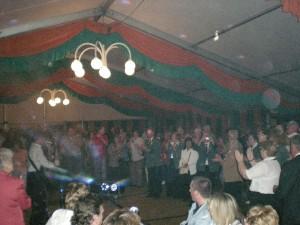 Schuetzenfest_Sa.2009_kk303_(57).JPG