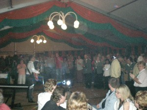 Schuetzenfest_Sa.2009_kk303_(58).JPG