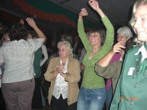 Schuetzenfest_Sa.2009_kk303_(71).JPG