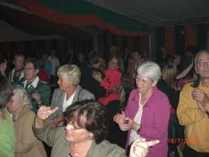 Schuetzenfest_Sa.2009_kk303_(72).JPG