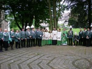 Schuetzenfest_So.2009_kk303_(1).JPG