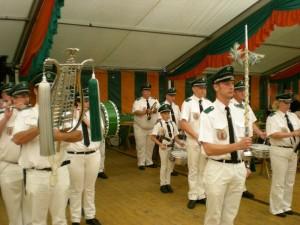 Schuetzenfest_So.2009_kk303_(11).JPG