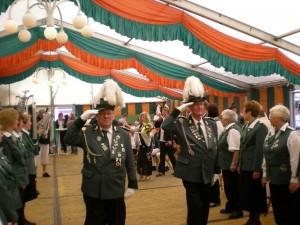 Schuetzenfest_So.2009_kk303_(14).JPG