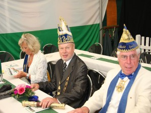 Schuetzenfest_So.2009_kk303_(17).JPG